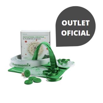 Outlet Oficial de Thermomix®