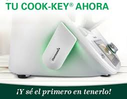 COMPRA TU DISPOSITIVO COOK-KEY!!!!