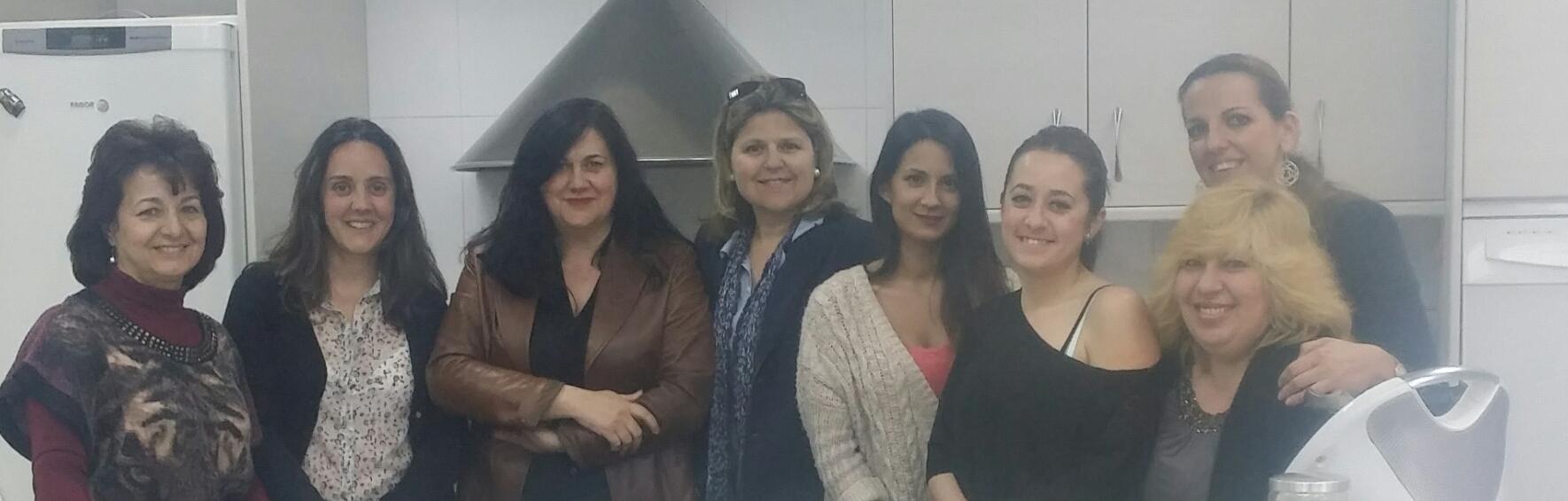 Delegación de Thermomix® en Zafra.