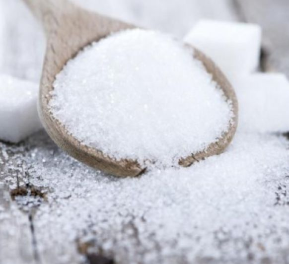 Azúcar y sus sustitos, y además ¿Qué es el azúcar invertido? Y como usarla. Thermomix® BADAJOZ