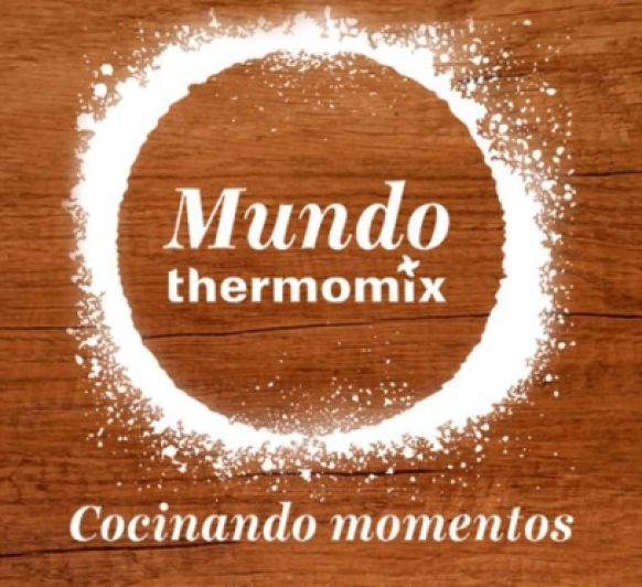 MUNDO Thermomix® EN BADAJOZ
