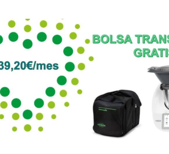 PROMOCIÓN FEBRERO 2020 CON Thermomix® VILLANUEVA DE LA SERENA- BADAJOZ